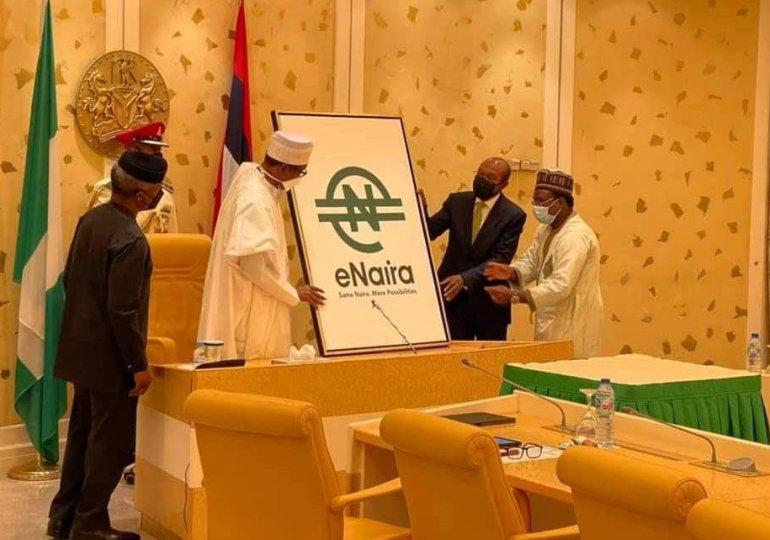Fin du FCFA : le Nigéria donne une leçon à l'Afrique francophone