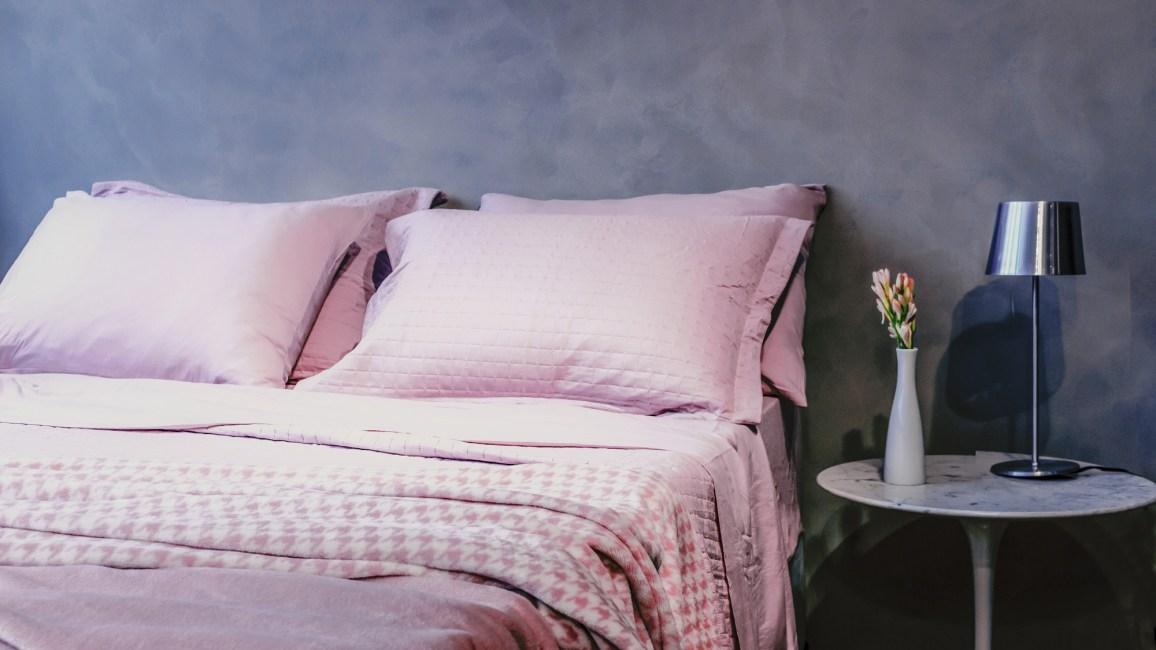 roupa de cama camesa
