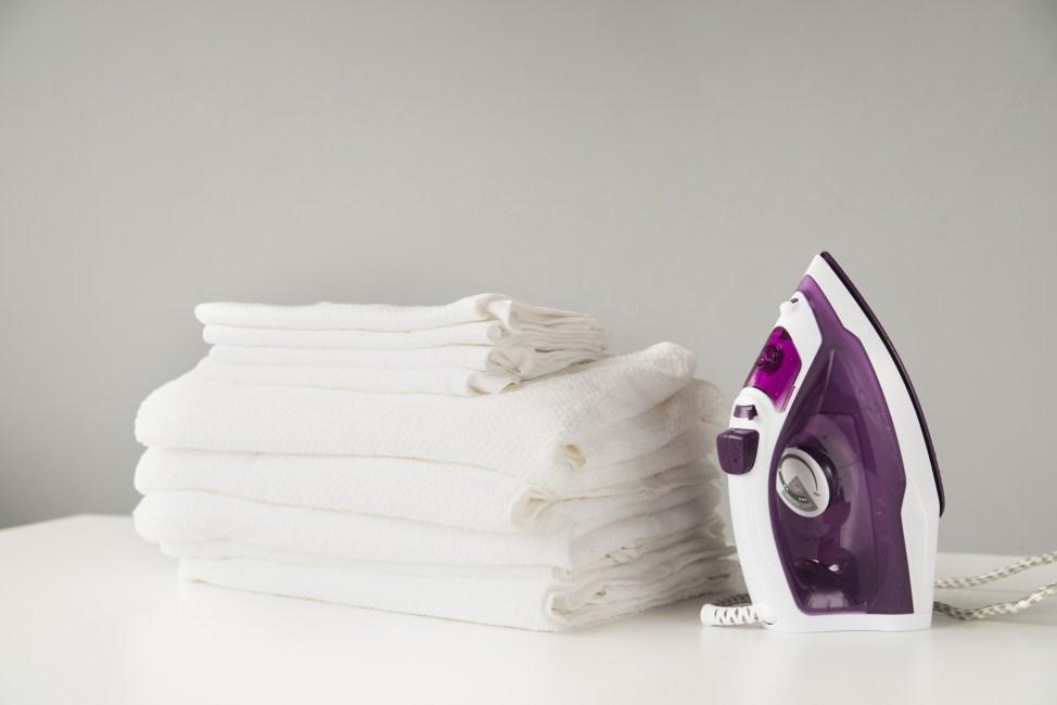 lençol elastico camesa