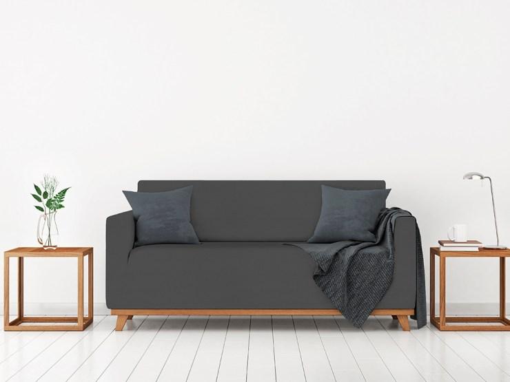 capa-de-sofa-jazz-2020-grafite