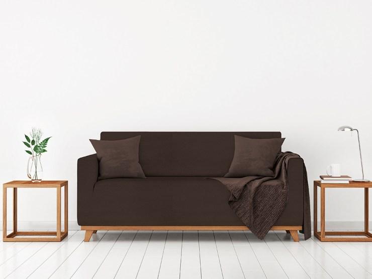 capa-de-sofa-jazz-2020-tabaco