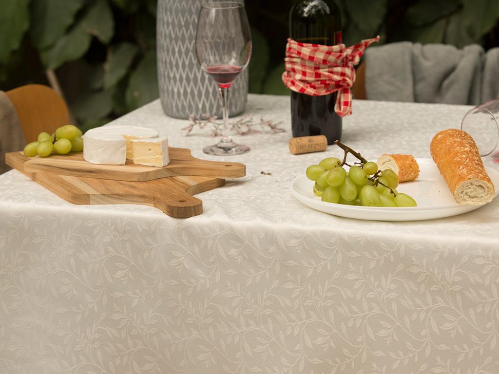 cenario-neo jacquard-baixa