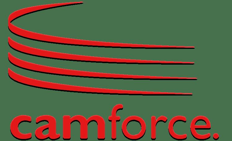 camforce.nl