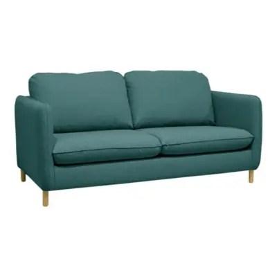 canape et fauteuil camif