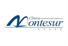 clinica montesur