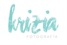 krizia fotografia