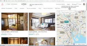 pag inicial airbnb camila latorre blog