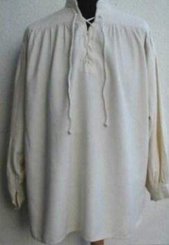 chemise_medievale_lnc_2066_g