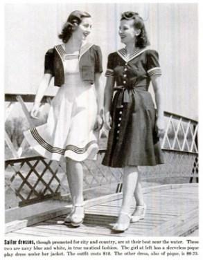nautical-fashion-1940s-life-magazine