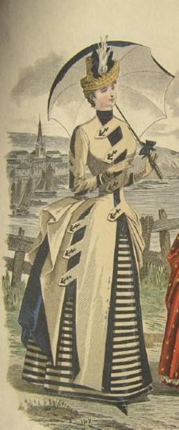 nautical-fashion-1880