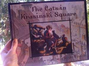 the-cats-in-krasinksi-square-book-2016
