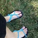 xero-sandals-2016-3