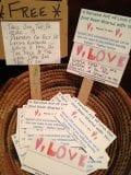 love-cards-in-a-basket-october-2016