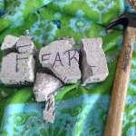 Camilla Smashing Brick 5.29.17 #23