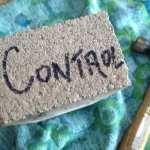 Camilla Smashing Brick 5.29.17 #5