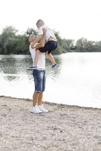 Photographe famille Alsace Lifestyle-19