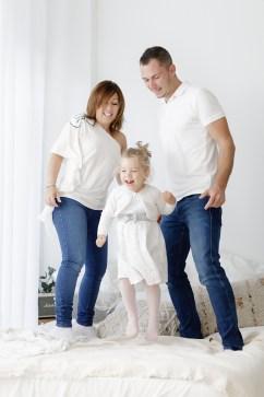 Seance photo famille haguenau-10
