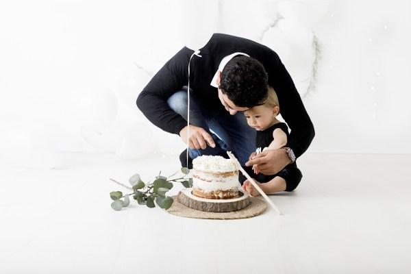 Cake Smash anniversaire photographe alsace-18