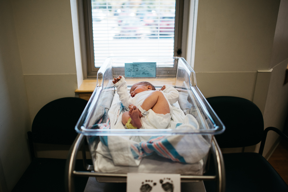 blog baby michael-60