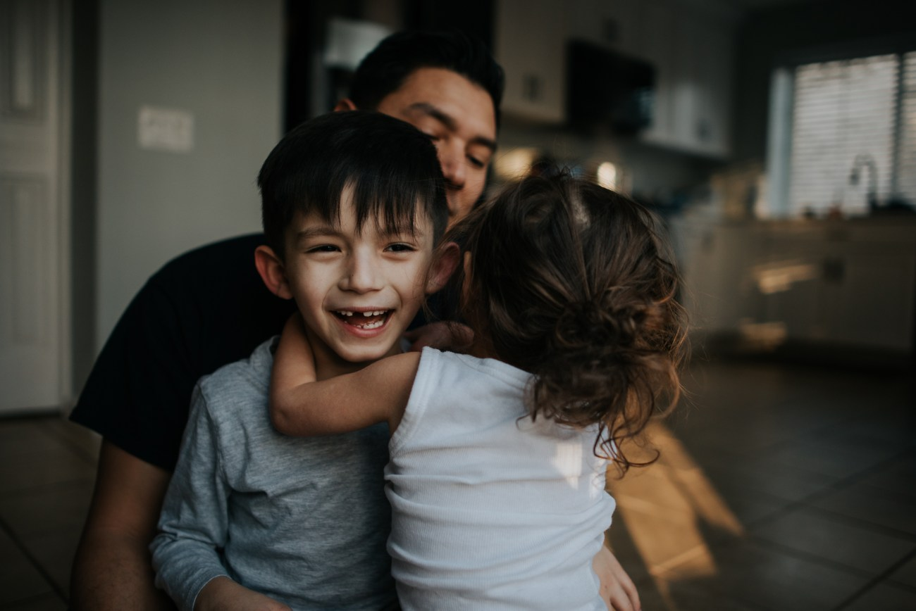 daddy is home_blog-1-3