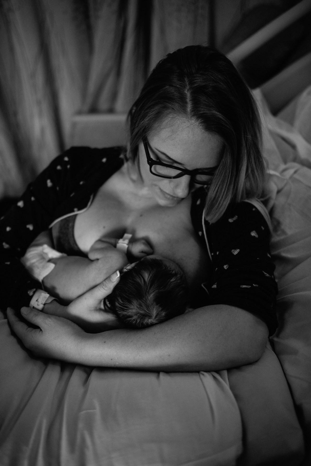 BabyColby_Blog-17