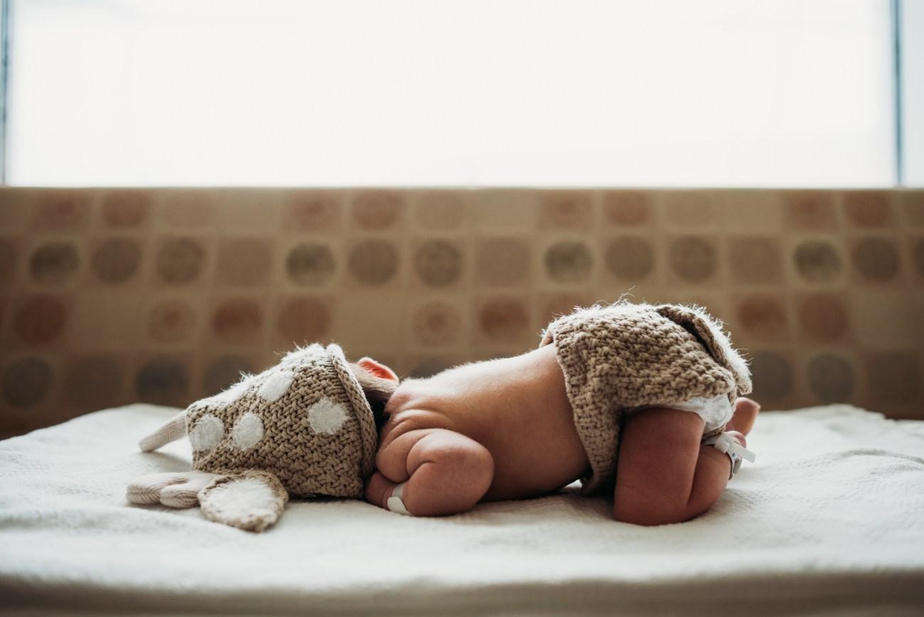 BabyColby_Blog-26