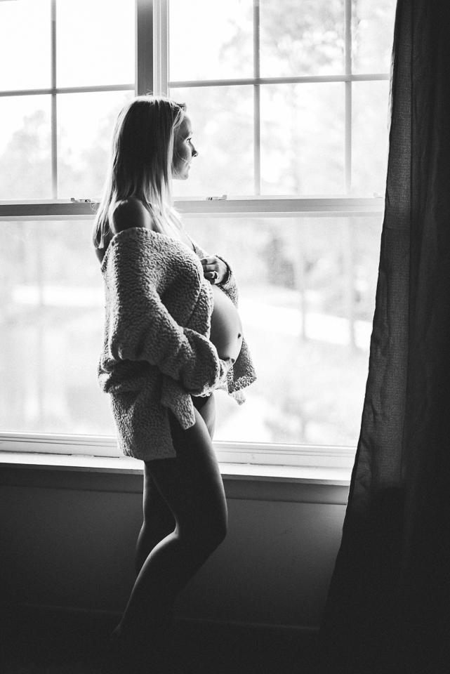 madison_maternity_blog-13