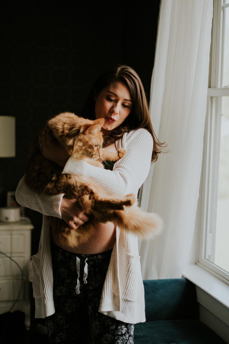 kelsey_blog-21