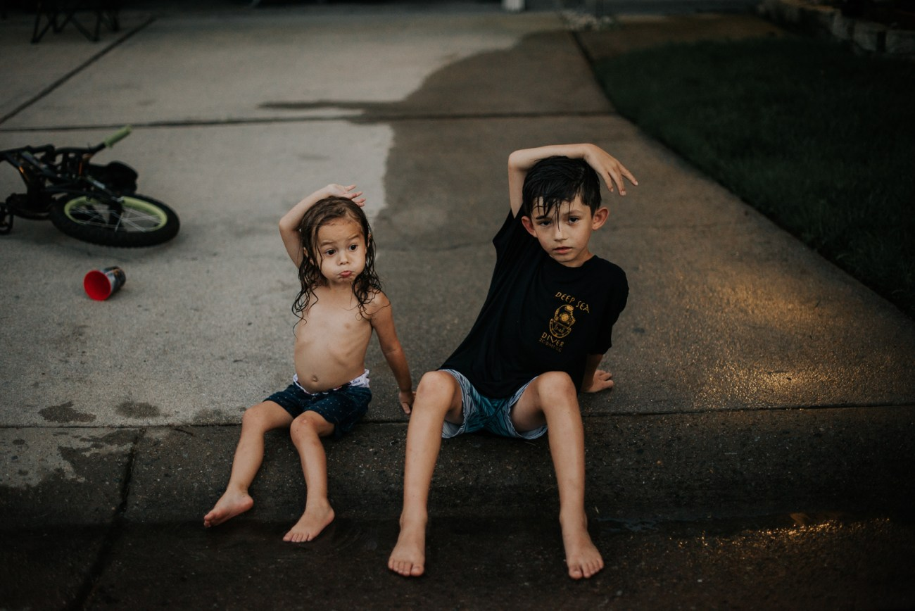 kids_water_sprinkler_blog-5