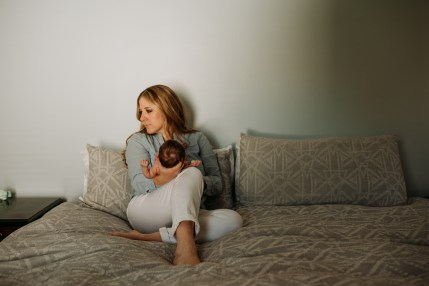 CamilleCamachoPhotography_Virginia_Lifestyle_Newborn-1