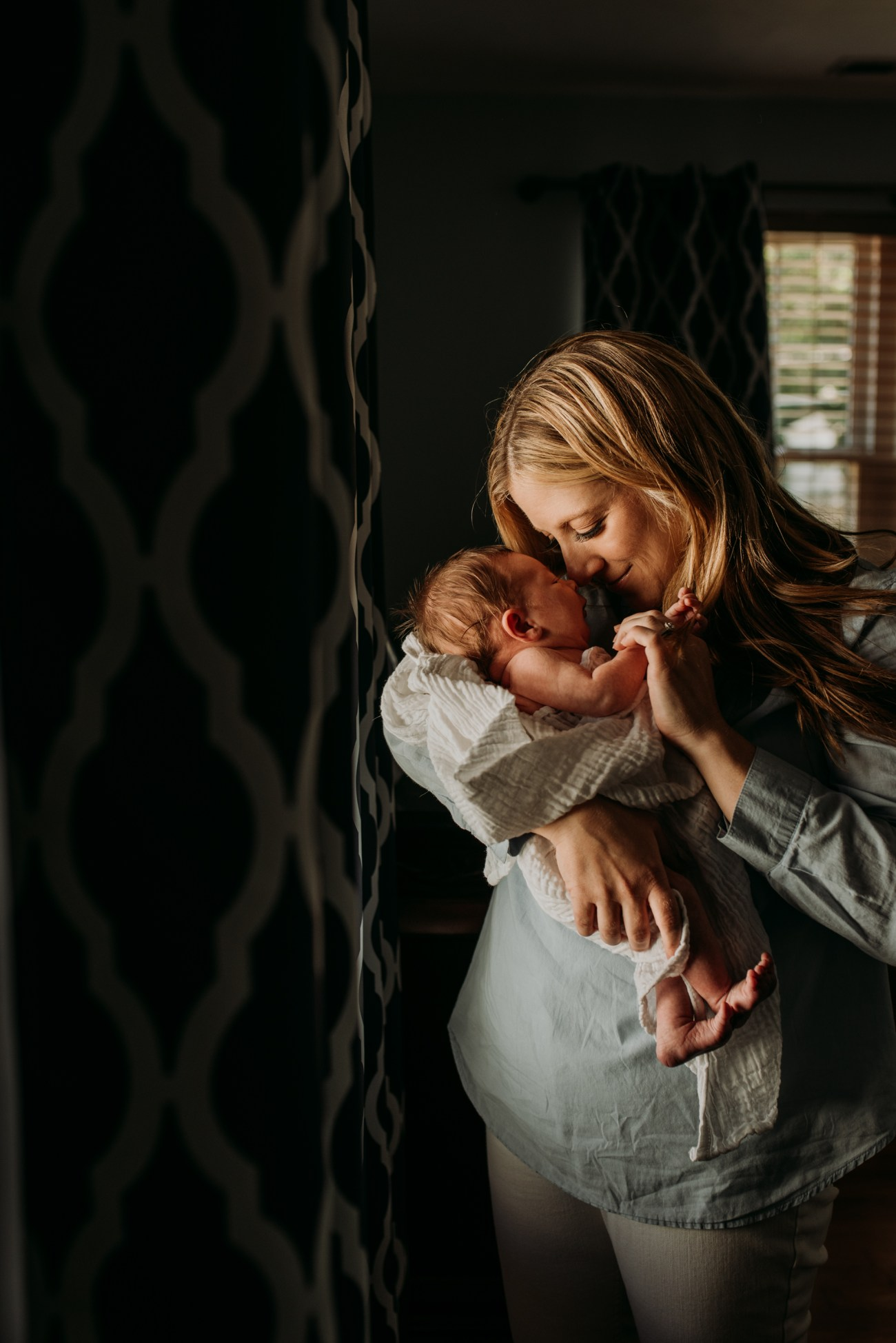 CamilleCamachoPhotography_Virginia_Lifestyle_Newborn-17