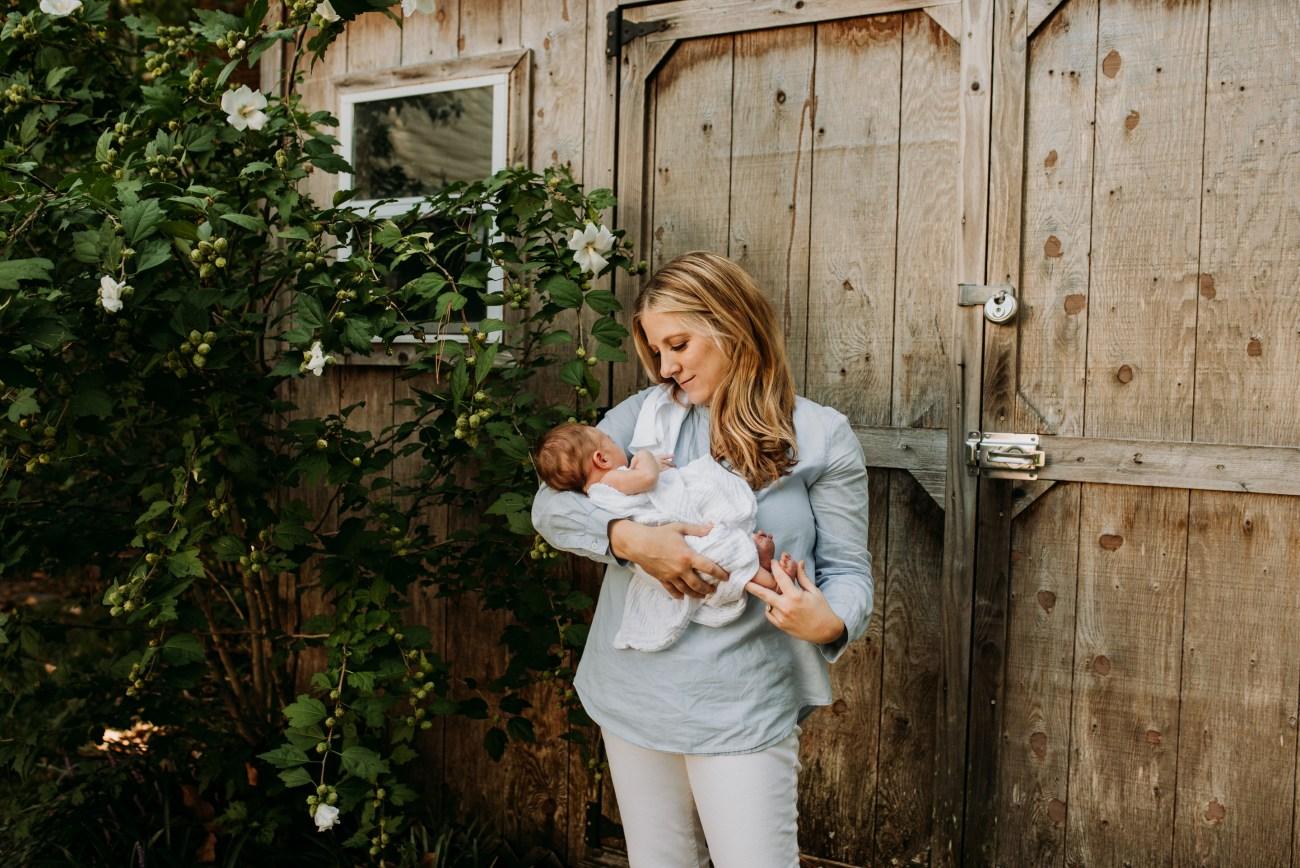 CamilleCamachoPhotography_Virginia_Lifestyle_Newborn-26