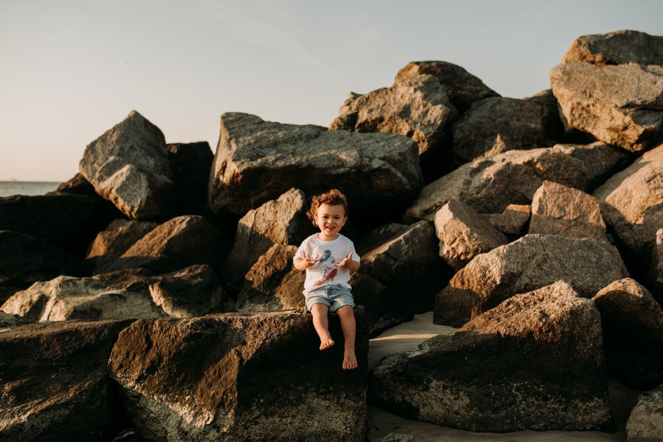 CamilleCamachoPhotography_virginia_lifestyle_beach-9