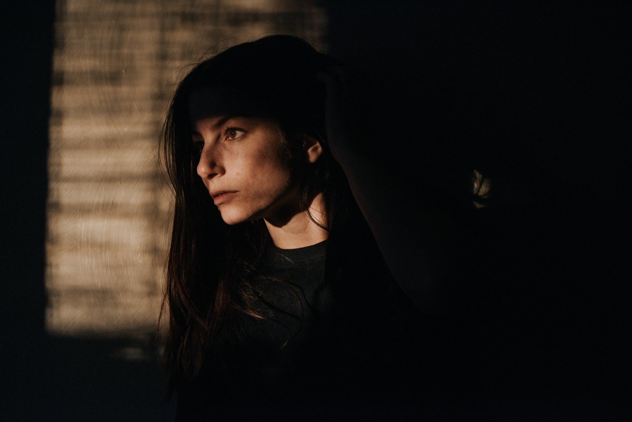 selfportrait2018_blog-1-8