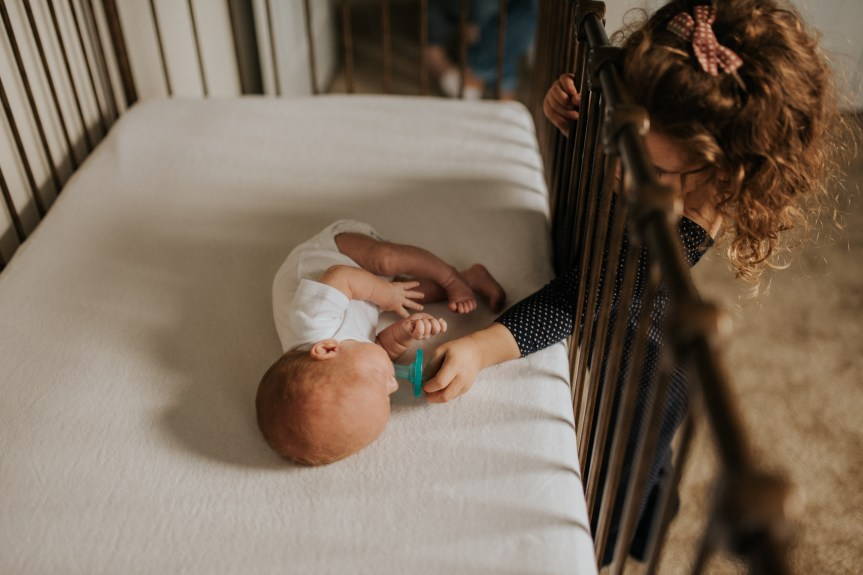 newborn_family_inhome_chesapeake_virginia_camillecamacho-43