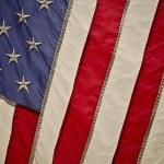 Standard américains
