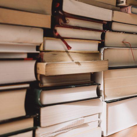 Comment publier son roman à compte d'éditeur [2/2] : envoyer un manuscrit