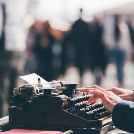 5 astuces pour bien pitcher son roman