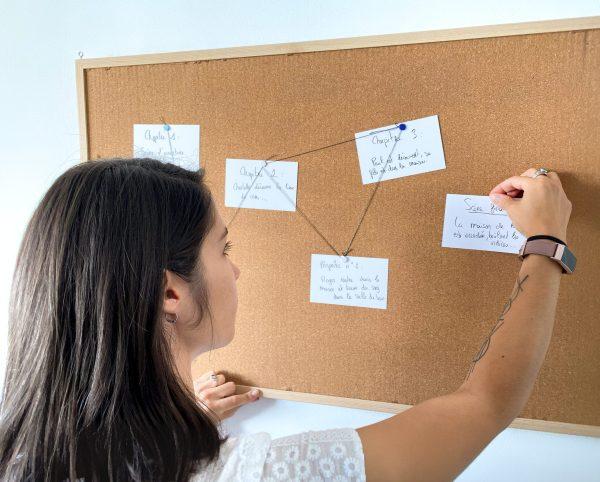mentorat-la-préparation-produit