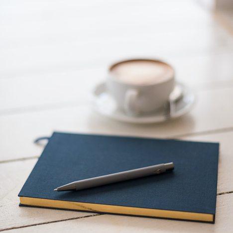 Écrit-on pour être lu ?