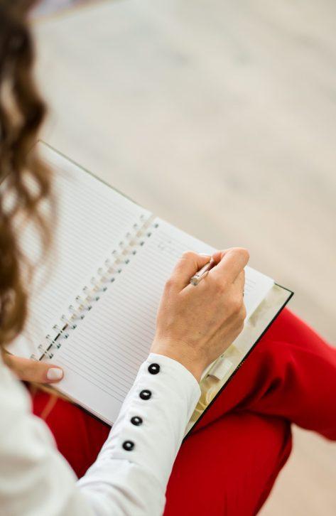 écrire-longtemps-ou-écrire-souvent