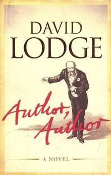 220px-Author_Author_Cover