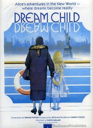 dreamchild-1985-dir-gavin-millar