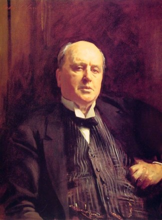 Henry_James_by_Sargent_1913