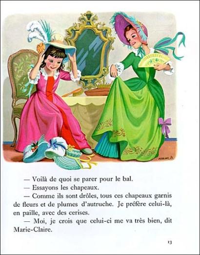martine-fait-du-theatre-183334