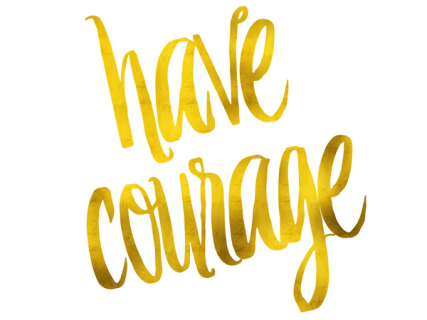cultivate-your-inner-voice-of-courage_fb3316743451140331536.png