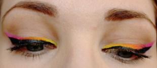 Makeup_liner_multichrome_9