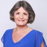 Julie - Témoignage Camille Gautry - Optimisation de Carrière et de Recrutement | Expatriation | Retour en France