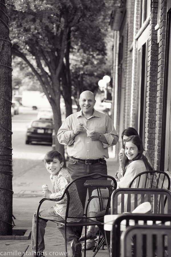 Family_Portrait_Photographers_Dallas_6