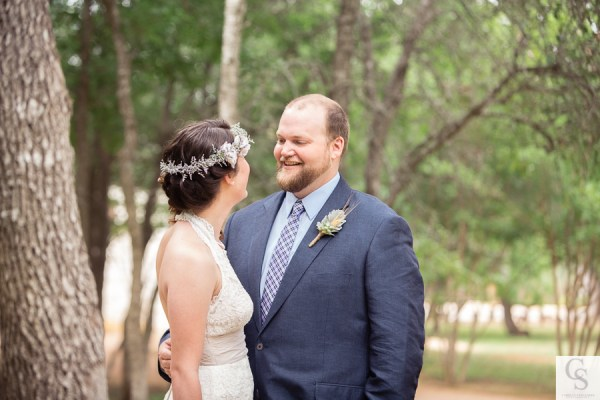 austin_wedding_photographers_14